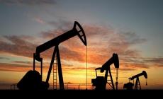 Interrupciones en la producción de Nigeria e informe de Goldman Sachs animan al petróleo
