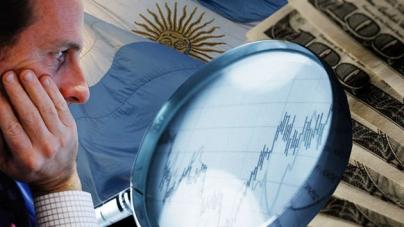 """Los nuevos bonos serán """"anti buitres""""."""