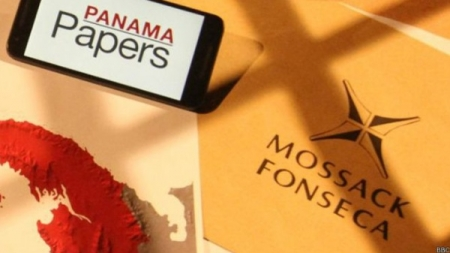 Panamá: ¿Siempre fue paraíso fiscal?