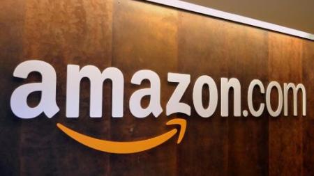Amazon lanza un nuevo servicio de vídeos para competir con YouTube