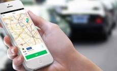 Apple apuesta en grande al futuro de los autos y la conducción autónoma