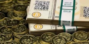 Un empresario australiano confiesa ser el padre del Bitcoin