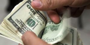 Blanqueo de capitales ¿En qué consiste?