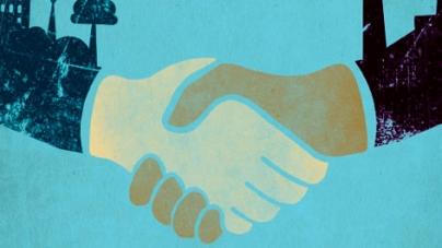 5 señales globales sobre negocios sustentables