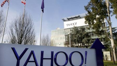 AT&T rompe alianza web de 15 años con Yahoo