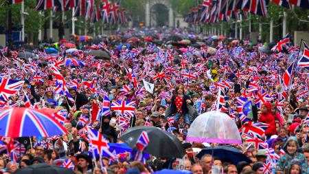 Gran Bretaña aprobó el Brexit y dijo NO a la Unión Europea: todo lo que tenes que saber.
