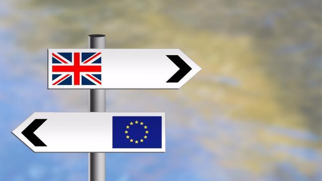 Por qué el Brexit es una buena noticia