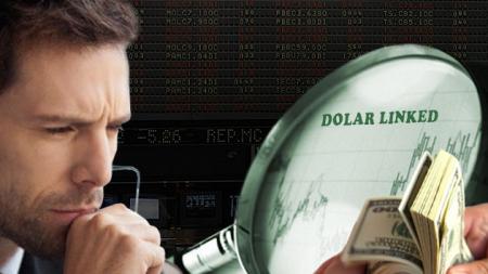 Para bonos y plazos fijos, el INDEC volverá a ser referencia