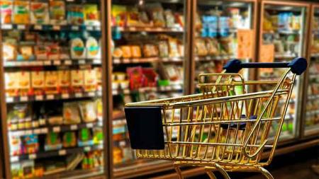 La inflación arrasa el consumo, cayó 9,2% en mayo