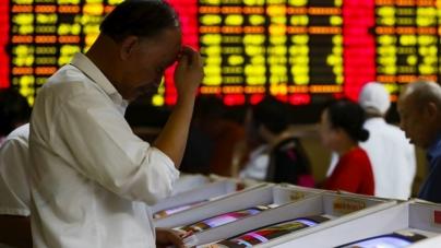 Mercados emergentes, también complicados tras el Brexit