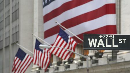 Semanas de records en EEUU: tasas de interés en niveles mínimos y mercados en niveles máximos históricos