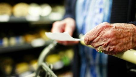 Devolución del IVA para jubilados y beneficiarios sociales: lo que tenes que saber para su aplicación