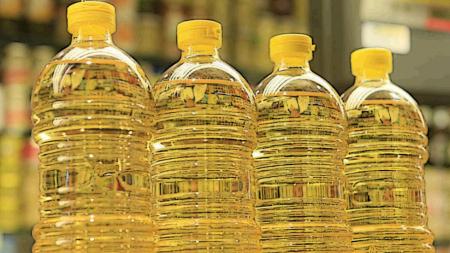 ¿Qué está pasando con el precio del aceite?