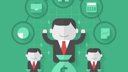Consejos para invertir con éxito en el largo plazo