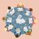 Acciones que pagan dividendos: ventajas y desventajas