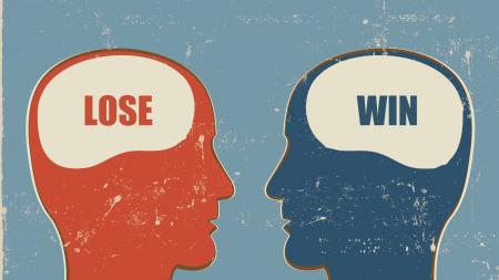 ¿Por qué nos duele más perder dinero que lo que nos reconforta ganarlo?