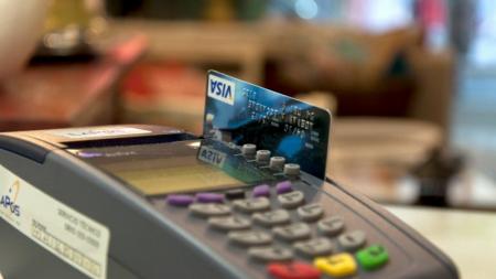 """Segundo semestre: """"las cuotas de tarjetas las usan solo por necesidad extrema"""""""