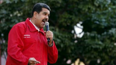 Venezuela: economía en crisis y bolsa de valores manipulable