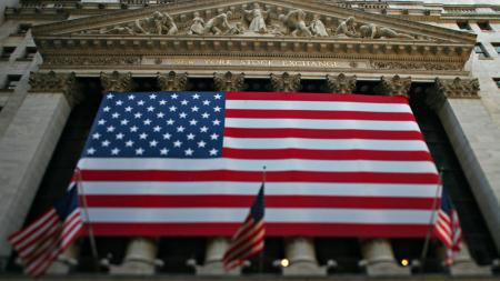 """Estados Unidos, el """"nuevo""""  gran paraíso fiscal"""