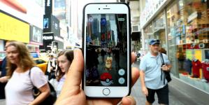 Pokemon Go también te permite atrapar clientes (Parte II)
