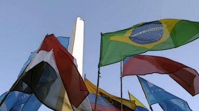 Argentina: nociones para una agenda del mediano plazo