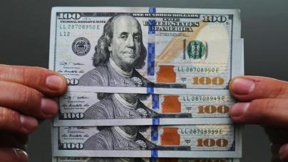 Blanqueo de capitales: Lo barato puede salir caro