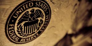 ¿Qué le pasaría a otras economías si este año suben las tasas en EEUU?