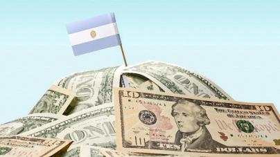 Fondos Comunes de Inversión, el paso a paso para invertir con la ley de blanqueo