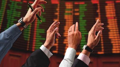 Invertir en la bolsa: ¿es una buena inversión a lo largo del tiempo?