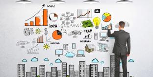 Los 4 pilares de los estados contables: 6 índices para su análisis