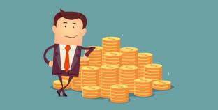 ¿Cómo somos como inversores? Descubrí qué perfil de inversor tenes