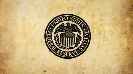 La Reserva Federal de EEUU, ¿responde a intereses políticos?