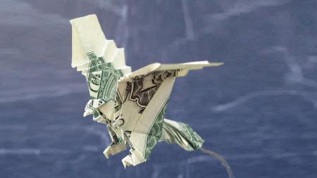 Expansión de la deuda y fuga de capitales, en pleno incremento según CEPA
