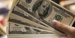 Invertir y apostar a lo seguro ¿Da ganancia?