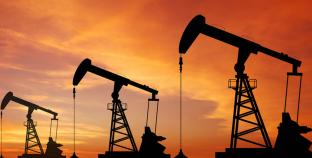 Acuerdo de OPEP dispara al crudo a máximos anuales