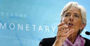 El yuan chino: el nuevo miembro de las grandes divisas de referencia