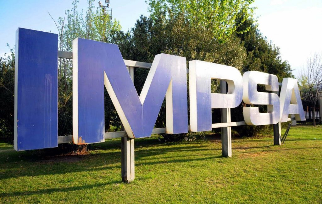 impsa-2