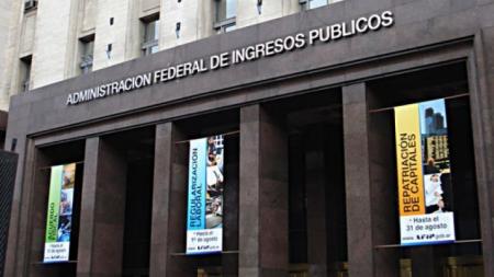 "Prórroga ""tapón fiscal"" hasta marzo 2016"