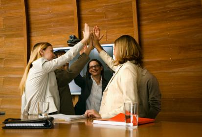 Beneficios y potenciales de un buen clima laboral