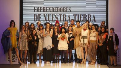 El fenómeno emprendedor en Argentina