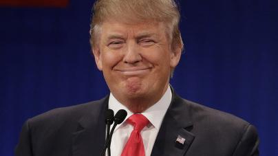 ¿Por qué ganó Trump? Análisis de Elecciones Parte I