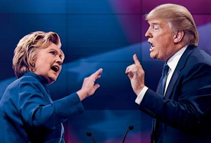 ¿Por qué ganó Trump? Análisis de Elecciones Parte II