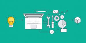 La gestión desde la innovación tecnológica: posibilidades y desafíos