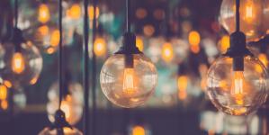 Consejos para emprendedores: el emprendedor y la idea
