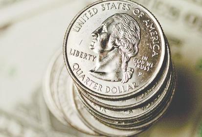 Inversiones en bonos: todo lo que hay que saber | DolarSi