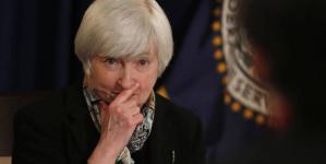 La FED, finalmente, subió las tasas y anticipó próximas alzas