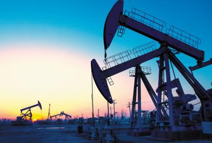 Acuerdo OPEP: el futuro del mercado petrolero