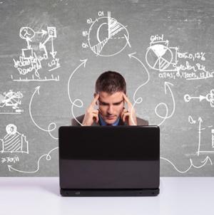 El plan de negocios: la importancia de planificar