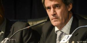Renuncia de Alfonso Prat Gay: el balance de su gestión