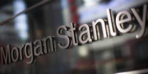 Morgan Stanley y sus expectativas para Argentina